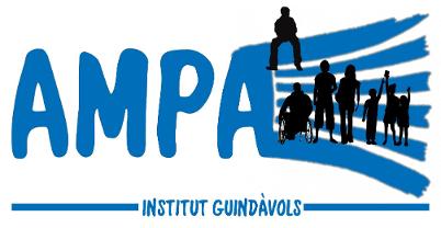 AMPA Institut Guindàvols
