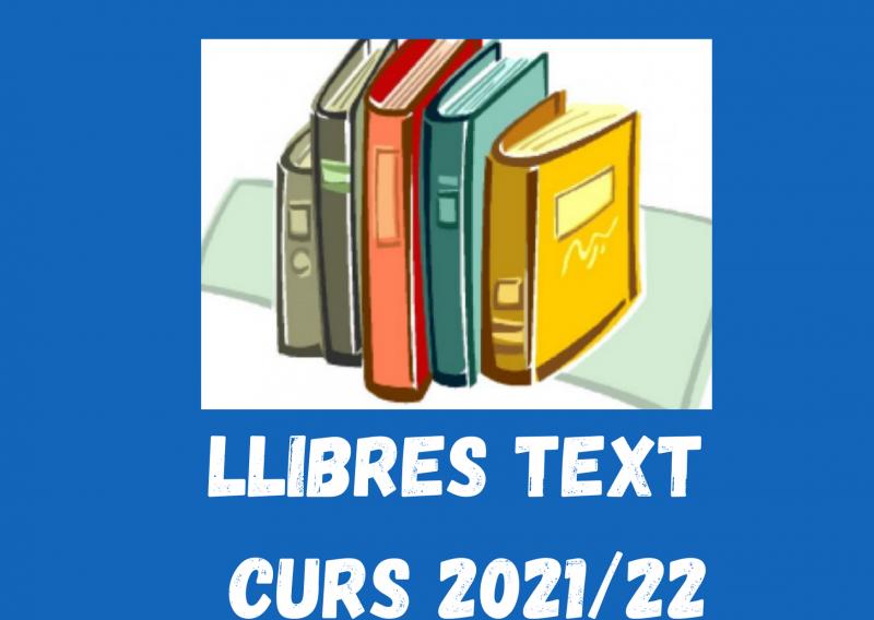 AVANTATGES LLIBRERIA ABACUS CURS 2021-2022